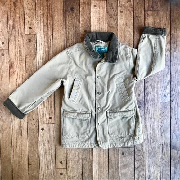 978ad1b5fb51 L.L. Bean Jackets   Coats